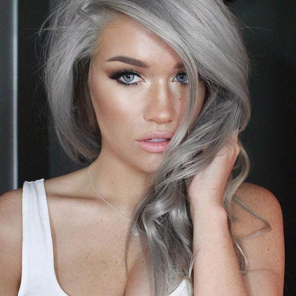 gray-granny-hair-trend-191__605_0