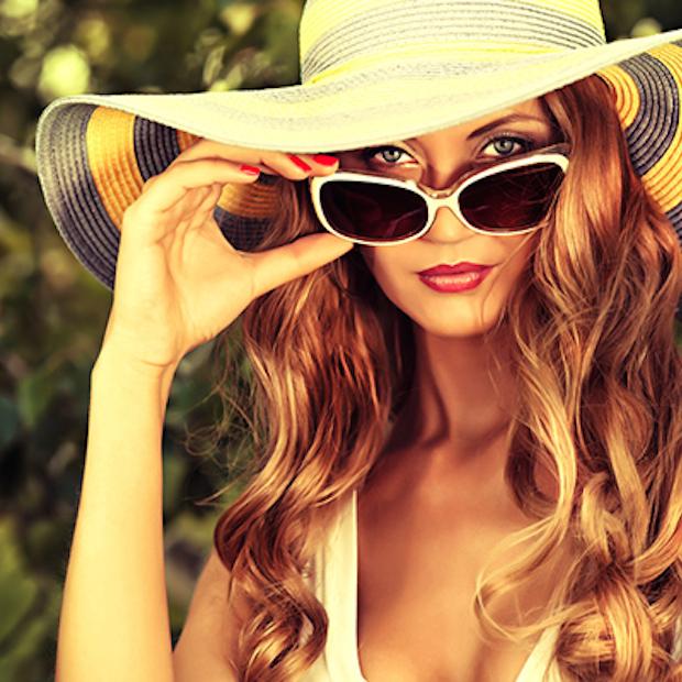 summertips