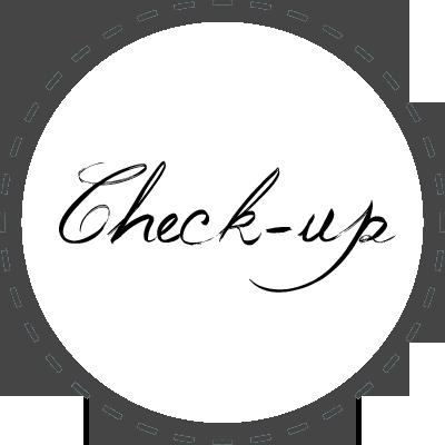 bollo_check-up